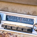 Rambler Transistor Radio