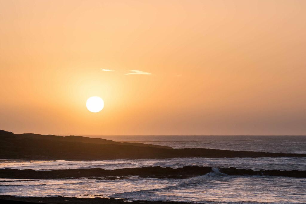 La Bretagne se réveille sous le soleil :-) 24872668137_435dfa2469_b