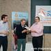 Don Orione Entrega Solidaria de Material Deportivo_20180118_Angel Moreno_04