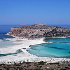 EU-Greece.Crete