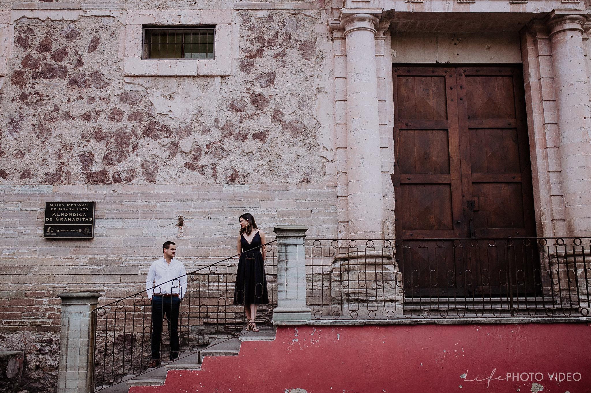 171217_Guanajuato_Photographer_0005