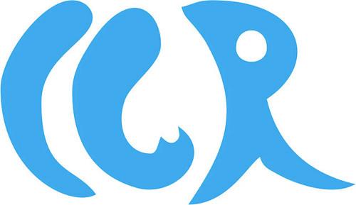 Logo cooperativa Giner de los Ríos