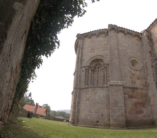 Santa María de Cayón (1) (Custom)