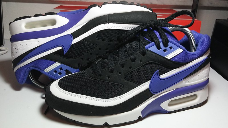 hot sale online fd2b8 3dc7d Official Nike Air Max  91 BW Thread   Page 70   NikeTalk