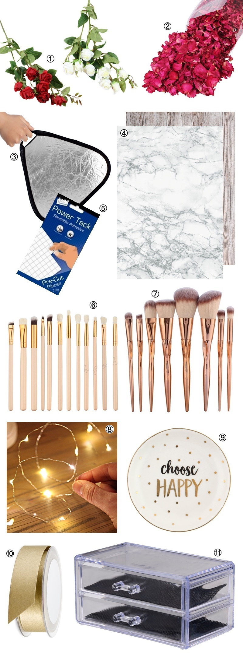 ebay-finds-flat-lay-photography