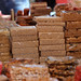 Bazar Sabado por ¡Carlitos