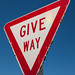 20180114_8975_1D3-35 Give Way to Lichen (014/365)
