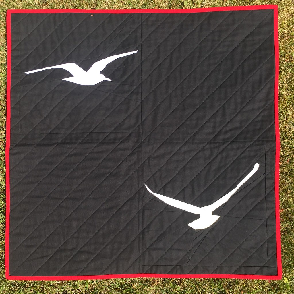 Bird quilt 2 (2)