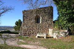 Sant Esteve de Ferriols