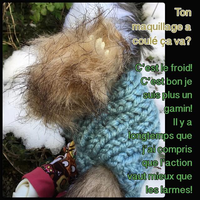 [Agnès et Martial ]les grand breton 21 6 18 - Page 4 26313035058_4733c954b6_z