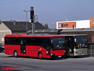 postbus_w1091bb_02