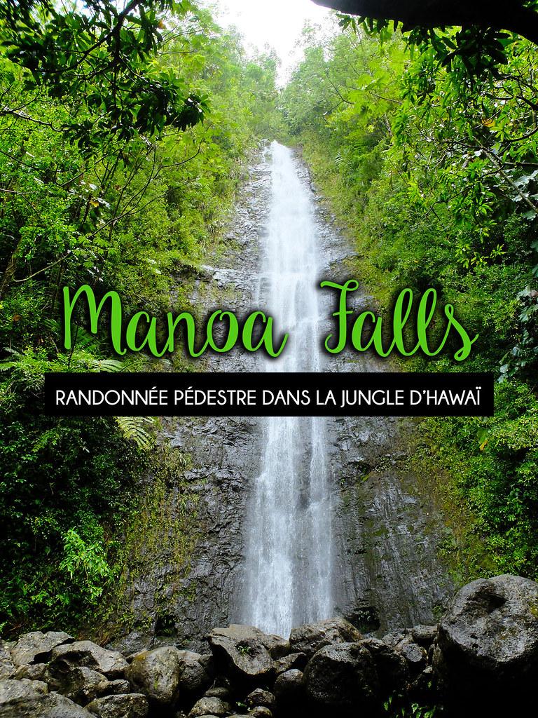 manoa-falls2