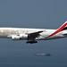 xxx 06 Emirates A6-EDR