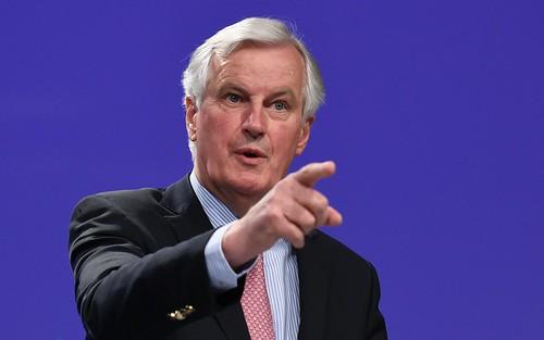 Brexit in alto mare, manca l'accordo sull'Irlanda del Nord.