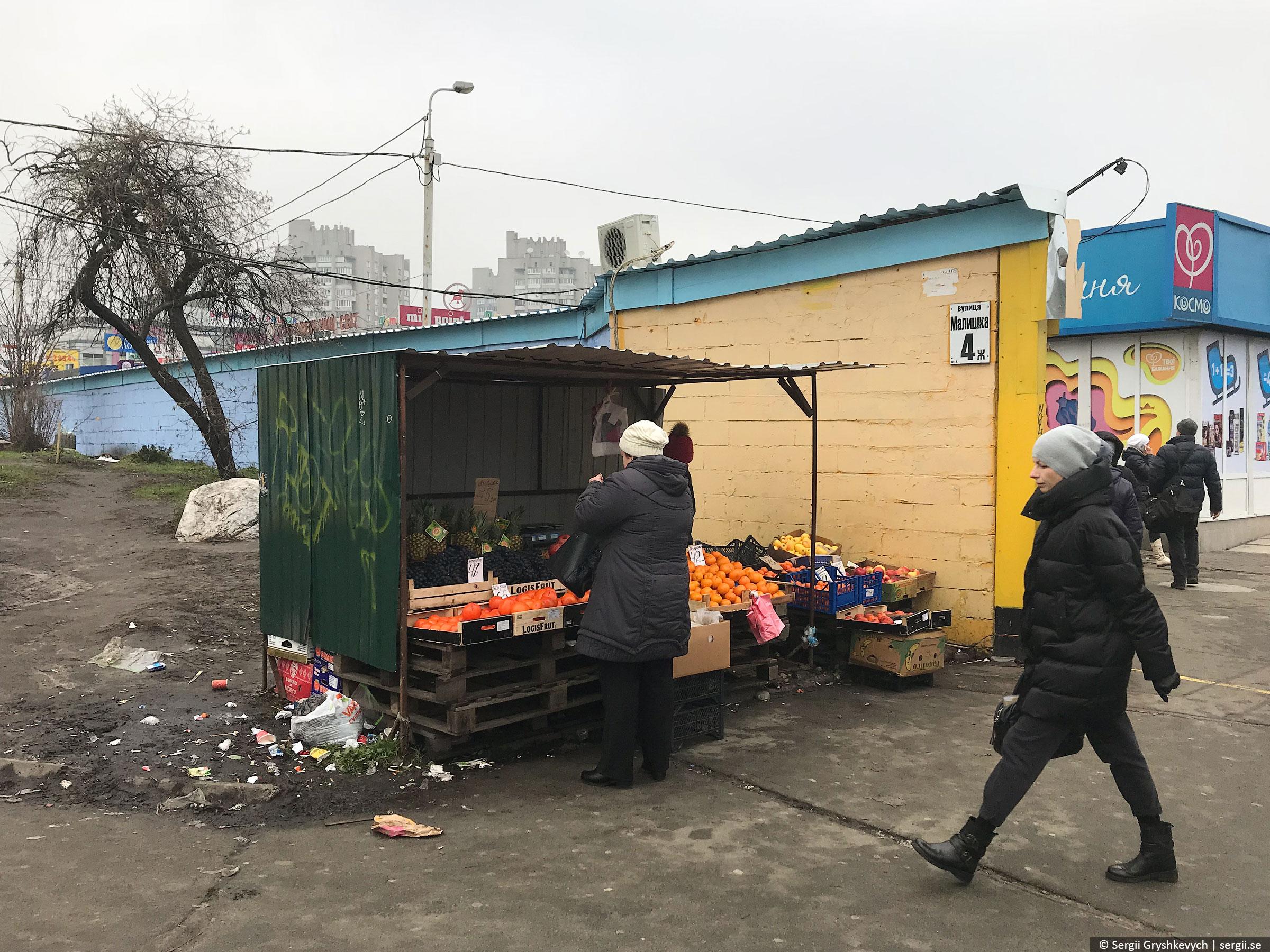 kyiv-darnytsia-livoberezhna-4
