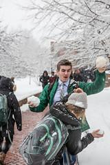 winter_campus, December 12, 2017 - 276.jpg