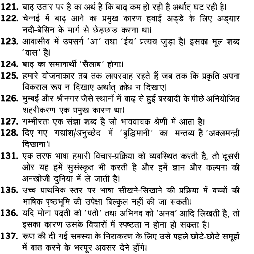 CTET Exam February 2016 Question Paper II - Secondary Stage with Answer Keys 13