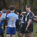 Saddleworth Rangers v Orrell St James 18s 28 Jan 18 -4