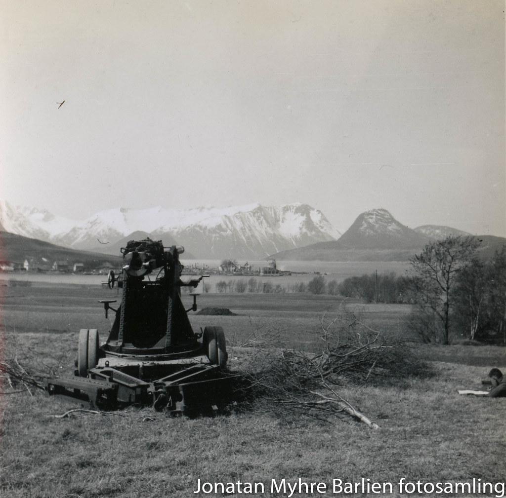 Felttoget 1940 (5786)