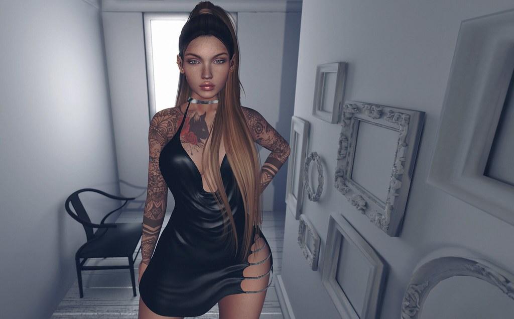 # Mili # 4139
