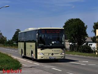 postbus_bd13730_02