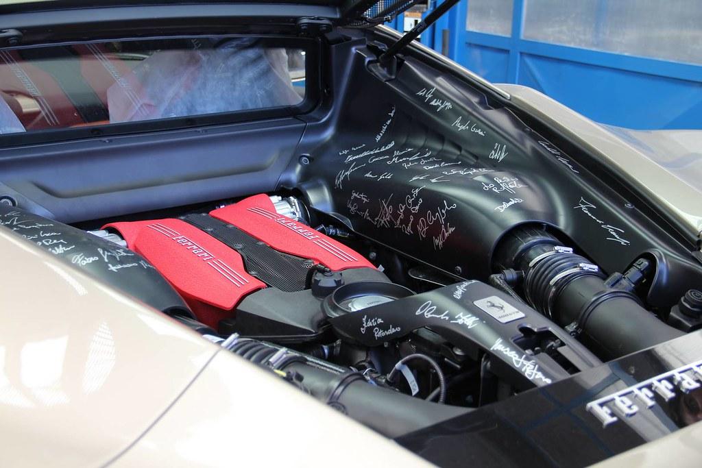 70th-Anniversary-Ferrari-488-20