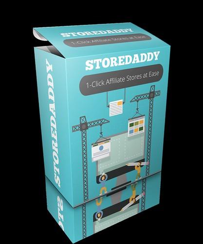 StoreDaddy