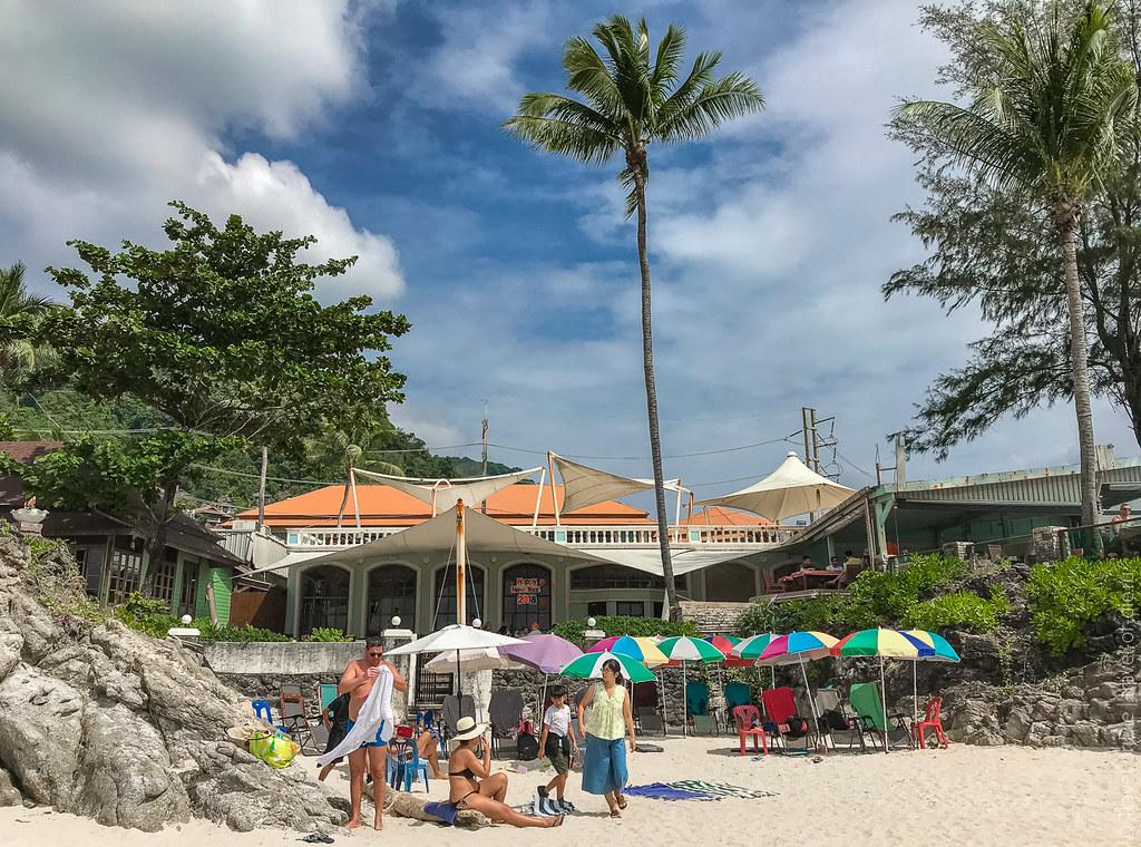 Пляж-Патонг-Patong-Beach-Таиланд-5147