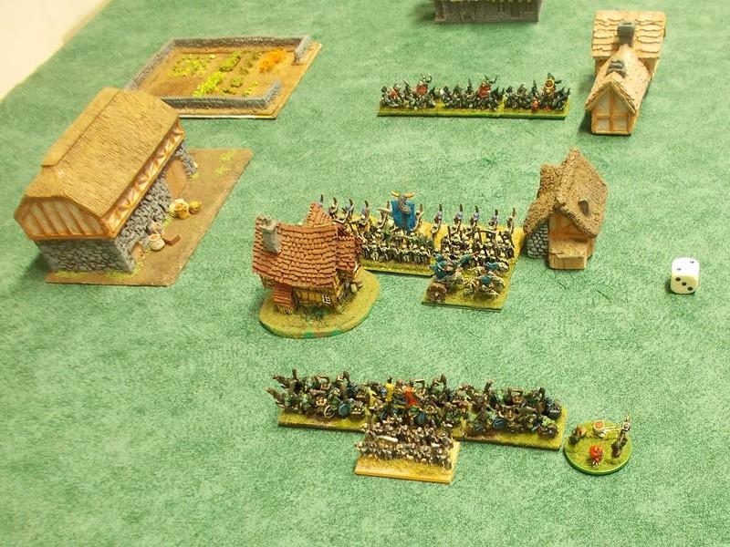 [Khemri vs Orcs & Gobs] 1500 pts - Le réveil de la pyramide 38869734255_bf764f6f93_c
