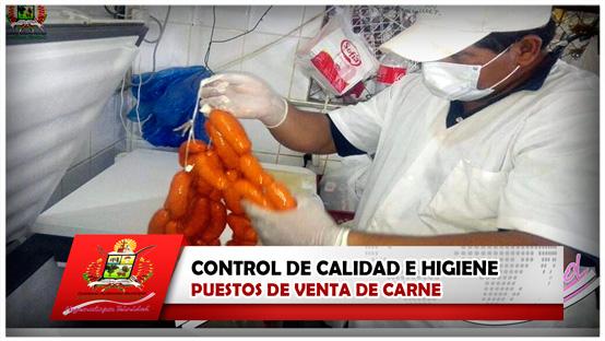 control-de-calidad-e-higiene-puestos-de-venta-de-carne