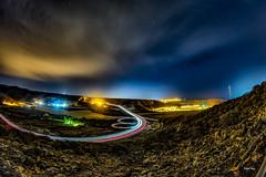 El camino que nos une