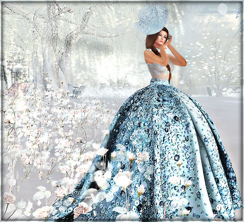 ╰☆╮Splendide by Fellini Couture ╰☆╮