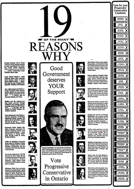 star 1963-09-17 robarts campaign ad