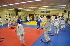 warmste_judotraining_19