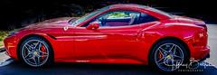 Ferrari 458 Album
