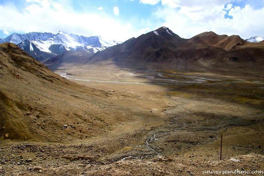 Tajikistan Pamir Highway_027