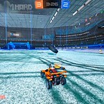RocketLeague13