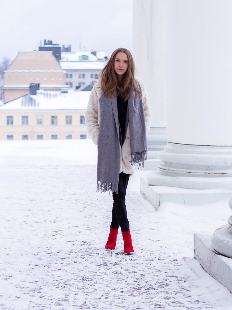winter-fashion-inspiration-helsinki-finland