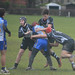 Saddleworth Rangers v Orrell St James 18s 28 Jan 18 -59