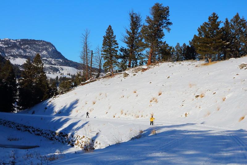 IMG_7834 Tower Fall Ski Trail
