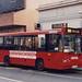 Selkent-DT32-VLT240(G32TGW)-Bromley-151195a