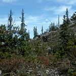 kanada-2004-134.jpg