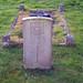 1915 Suffolk Regiment WJ Evans
