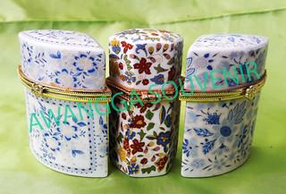 tusuk gigi keramik import