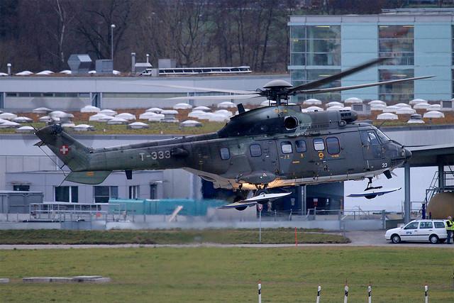 T-333-zurich-23012018