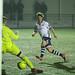Hendon 1 - 3 Corinthian-Casuals