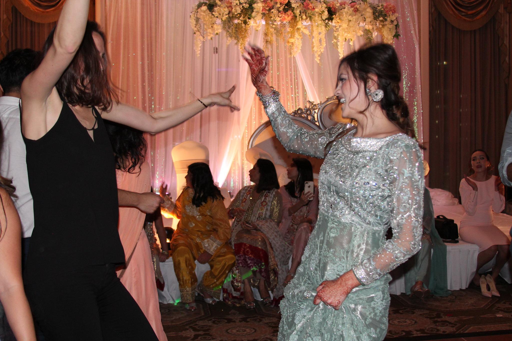 Choudhary Wedding