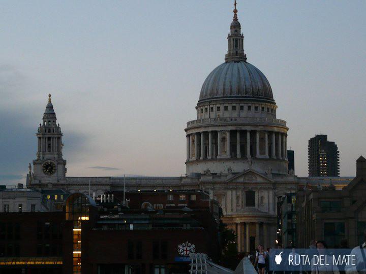 Que ver en Londres 43