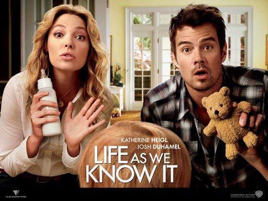 filem Life As We Know It