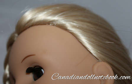 american-girl-wig_fotor